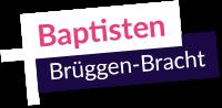 Logo Baptisten Brüggen Bracht